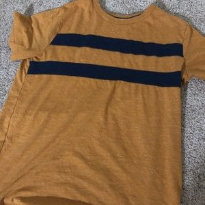 old navy t-shirt large 14-16